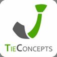 Tie Concepts